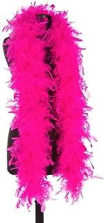 40 Gram Chandelle Feather Boas