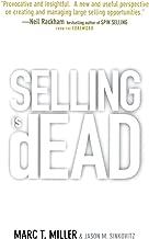 selling is dead
