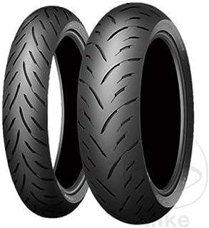 Dunlop 634865 120/70/R17 58W   E/C/73dB   Ganzjahresreifen