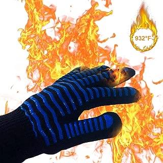 Best rhino duty gloves Reviews