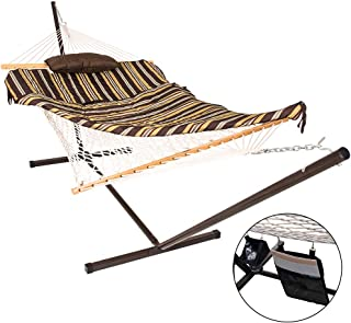 two person hammock with canopy