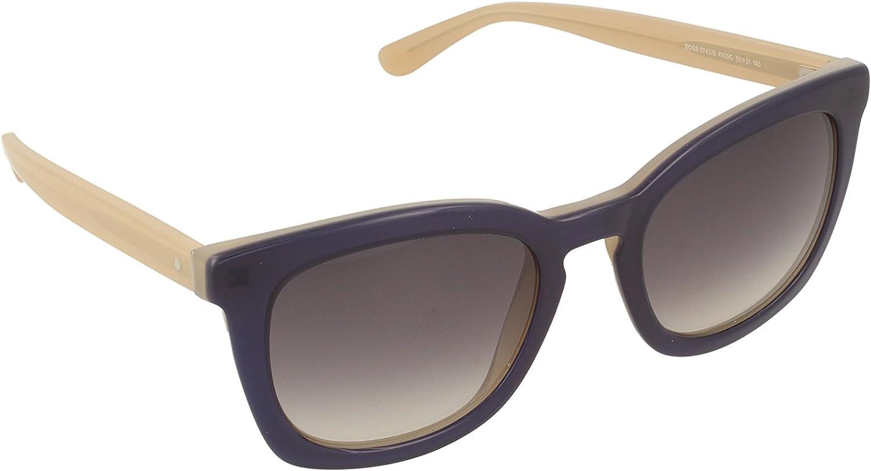 Boss Hugo Boss 0743 S Sunglasses