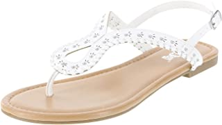 Best payless white sandals Reviews