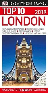 Best crown travel uk Reviews