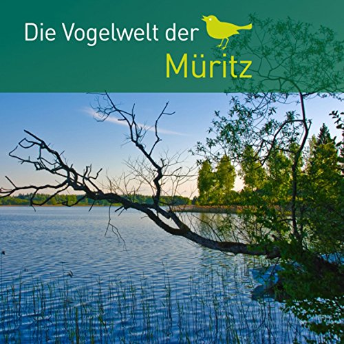 Die Vogelwelt der Müritz                   By:                                                                                                                                 div.                               Narrated by:                                                                                                                                 div.                      Length: 28 mins     Not rated yet     Overall 0.0