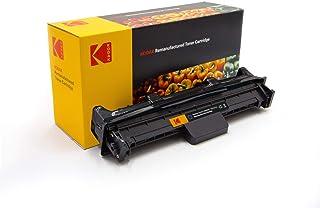 KODAK 17A CF217A Black Compatible Toner Catridge with HP printer
