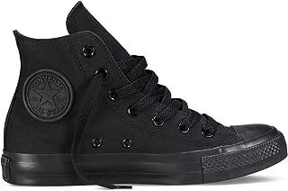 39990528b25aea Converse Chuck Taylor All Star High Classic CTAS Hi Womens Hommes Unisex  Sneakers Chaussures de Sport