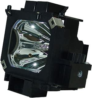 Best epson powerlite 7900p bulb Reviews