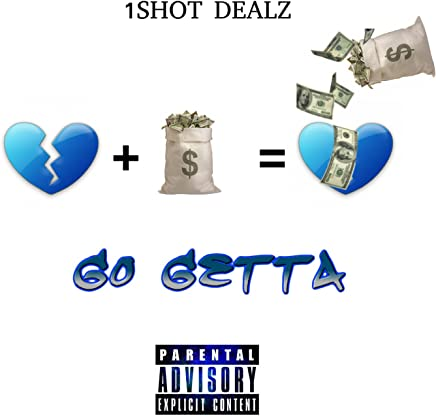 Amazon com: 1 Shot Dealz: Digital Music