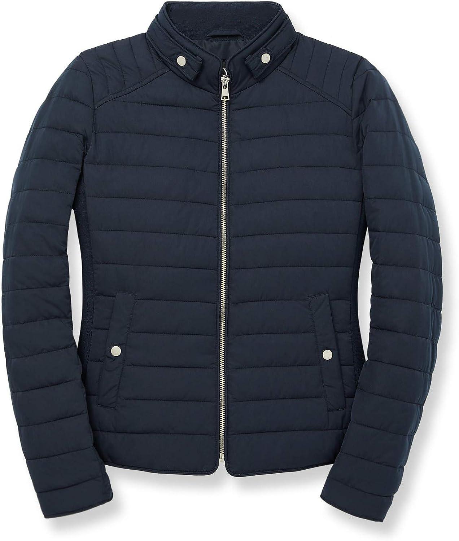 New York & Co. Women's Reprevear Seamed Jacket