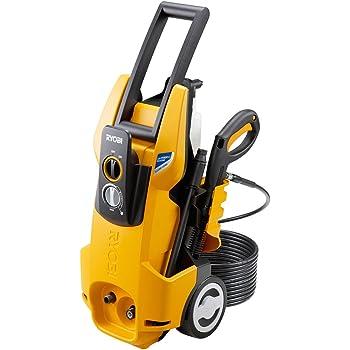 リョービ(RYOBI) 高圧洗浄機 AJP-1700VGQ 699701A