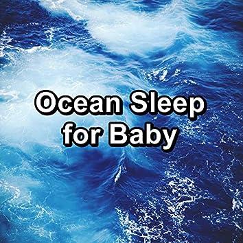Ocean Sleep for Baby