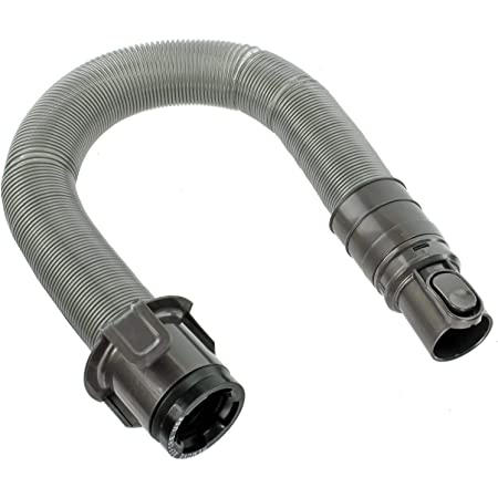 Generic Hose Assembly for Dyson DC25i DC25 Animal Vacuum Cleaner