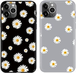 Cover Rigida Xiaomi Redmi 6 Coppia Amanti Fidanzato Fidanzata Amore MRS Ho Sempr
