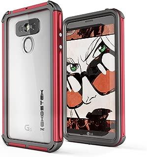 g6 waterproof case