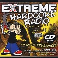 Extreme Harcore Radio
