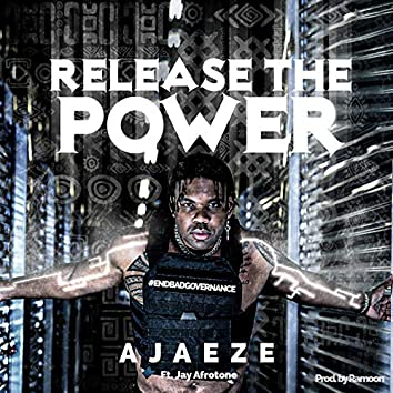 Release The Power