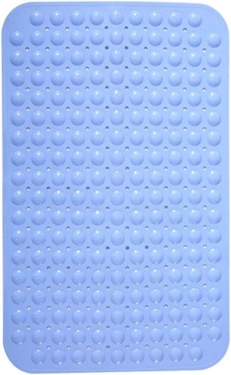 XIAOQIU Inexpensive Bath Discount is also underway Rug Mat Friendly Bathroom Resin Environmentally