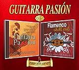 Guitarra Pasión