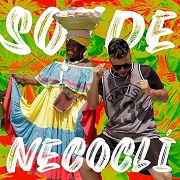 Soy de Necoclí