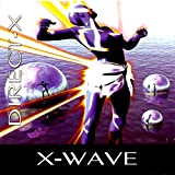 X-Wave 3