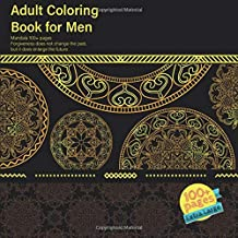 Best forgiveness coloring pages Reviews