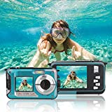 Best Underwater Cameras - Waterproof Underwater Digital Cameras for Snorkeling,Underwater Cameras Waterproof Review