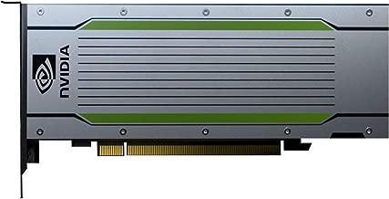 Lenovo GPU Computing Processor - Tesla T4-16 GB GDDR6 - PCIe 3.0 x16 Low Profile - fanless - for ThinkSystem SE350 7D1X; SR650 7X05, 7X06