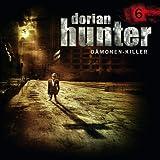 Dorian Hunter – Freaks