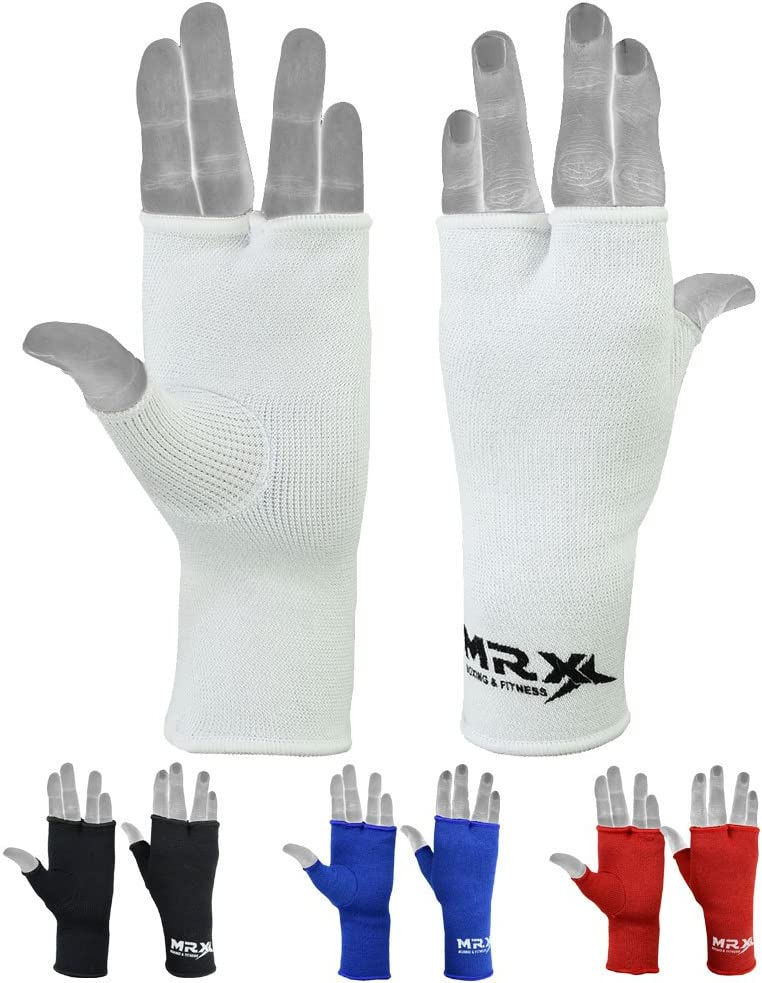 MRX Ranking TOP3 Muay We OFFer at cheap prices Thai Boxing Inner Hand Gloves Protective Wrap