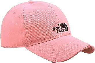 Amazon.es: gorras mujer