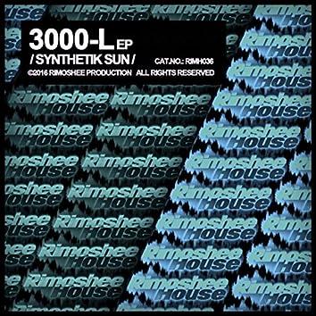 3000-L