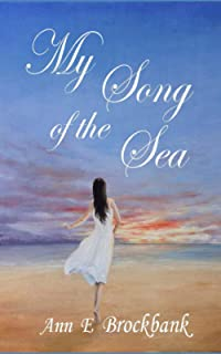 My Song of the Sea