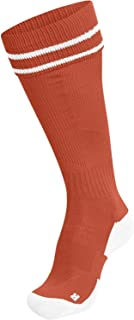 Hummel, Element Football Sock Calcetines Unisex adulto