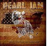 Pearl Jam: Live on Air 1992-1995 (Box 10 CD) (Audio CD (Live))