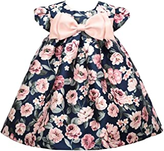 Bonnie Jean Baby Girl's Special Occasion Dress
