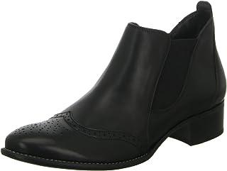 Suchergebnis auf für: Paul Green Stiefel