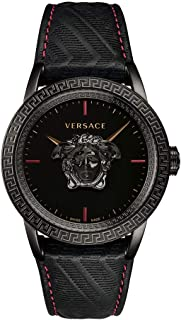 Versace Dress Watch (Model: VERD00218)