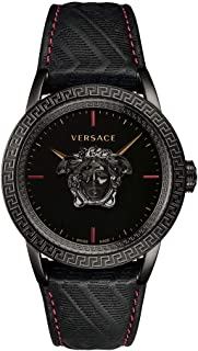 Versace Dress Watch (Model: VERD00218)