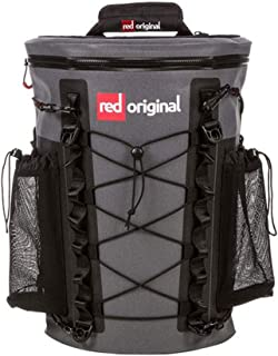 Red Paddle Co Red Original Stand Up Paddleboard Deck Bag