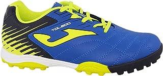 futsal soccer shoes kids