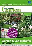 Mein schöner Garten. Garten & Landschafts Architekt. TurboFLOORPLAN. Komplettlösung zur Hausplanung -