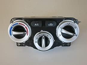HYUNDAI 09-10 Sonata Climate Control Temperature A//C 97250-3KXXX