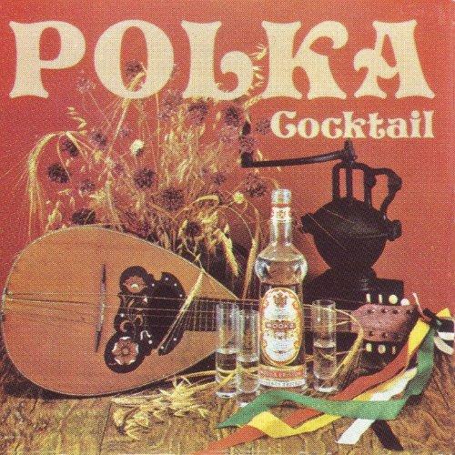 Wodka-Fox / Anneliese / Froh und heiter