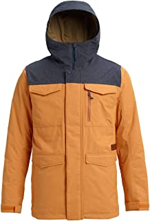 98cb7b31 Amazon.es: chaquetas snow burton