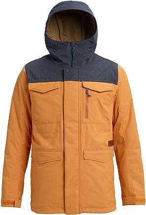 Amazon.es: chaquetas snow burton