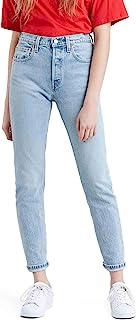Women's Premium 501 Skinny Jeans
