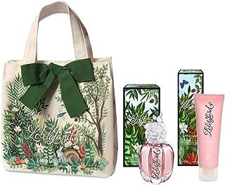 Lolita Lempicka Lolita Land for Women Eau de Parfum 40ml+75ml B.L+ Tote Bag Set