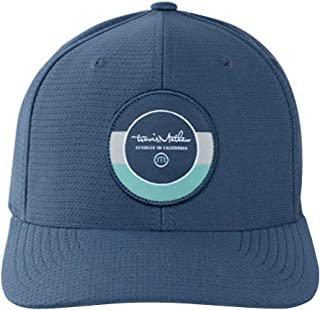 New Monza Golf Cap