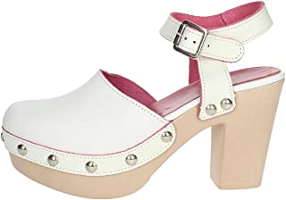 esFornarina De Vestir Para Mujer Sandalias Zapatos Amazon qcj345ASRL